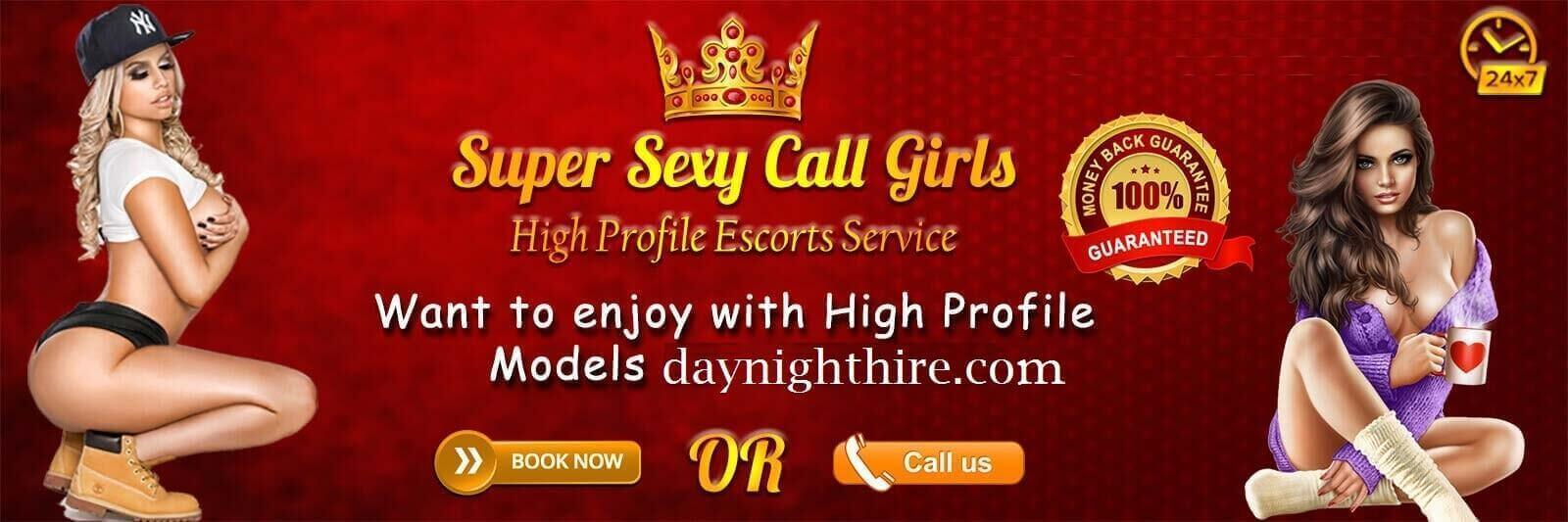ramnagar-escorts-services